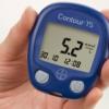 Уровень глюкозы в крови теперь можно определять не прокалывая палец или вену