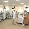 Жизнь без почек. За три года Ростовская область решила проблему больных с ХПН