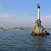 В Крыму, в Севастополе открылся диализный центр для больных с хронической почечной недостаточностью