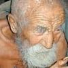 Обнаружен человек, забытый смертью: ему более 180 лет!