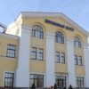 В Волгограде открыт современный центр гемодиализа, четвертый в области