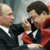 «Кобзон за рубежом»: они лечатся за границей и едят «санкционную» еду, но запрещают это остальным россиянам