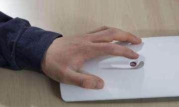 Измерить уровень сахара в крови можно и без укола