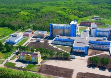 Отказали почки? Доставка пациента к месту лечения: как это происходит в Мордовии