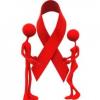 «Самым презираемым в США человеком» назвали бизнесмена, поднявшего цену на препарат для ВИЧ-больных с 13,5 до 750 долларов