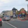 Водитель-бизнесмен сбросил пешехода – инвалида без почек в реку – за то, что тот задел его автомобиль