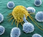 Ученые научились лечить рак… герпесом