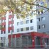 В Сочи крупный частный диализный центр выгоняют из городской больницы