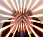 Болит голова? Как справиться с головной болью без таблеток
