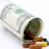 Россия запрещает покупать импортные лекарства? Правительство резко ограничивает госзакупки иностранных медикаментов