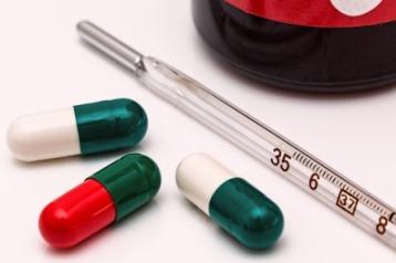 С 1 января 2016 года всем детям до 18 лет лекарства будут выдаваться абсолютно бесплатно