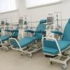 В Томской области открылся современный частный центр гемодиализа «мощностью» в 40 аппаратов искусственной почки