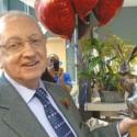 Рекорд по продолжительности жизни с донорским сердцем