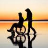 У меня – инвалидность. Меры социальной поддержки граждан с ограниченными возможностями
