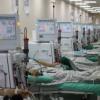 Отказали почки. В Якутии организована круглосуточная перевозка пациентов на гемодиализ