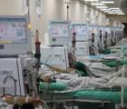 В Якутске тяжелобольных перестанут возить до места проведения диализа