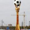 Всевластие власти. Как в Саранске готовятся к чемпионату мира по футболу