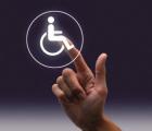 Назначить выплату по уходу за инвалидом теперь можно через интернет
