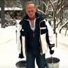 Прощальное видео Михаила Задорнова