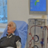 В Брянской области открылся 5-й центр гемодиализа