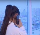 В Перми провели 11-ю операцию по трансплантации почки