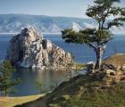 Диализный туризм. Теперь и на Байкале