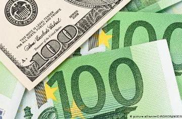 «Халявные»  деньги ведут к счастью? Первые итоги эксперимента в Финляндии