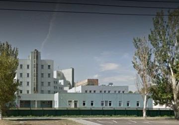 В Волгоградской области открылся филиал центра трансплантологии; выполнена первая пересадка почки