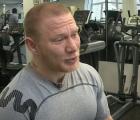 Можно ли полноценно жить без почек? Житель Новосибирска стал мастером спорта после потери обеих почек